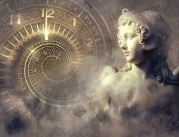 Sequenze numeriche - Doreen Virtue