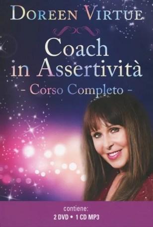 coach in assertività