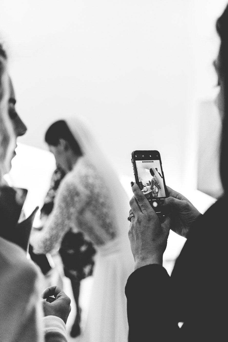 Matrimonio Giulia & Alessandro 28_12 – Alessio Nobili Photographer-10