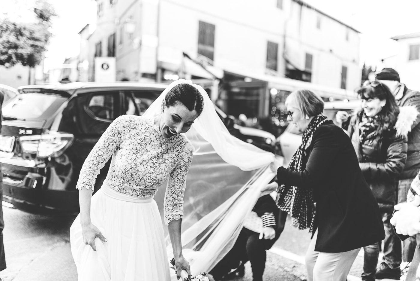 Matrimonio Giulia & Alessandro 28_12 – Alessio Nobili Photographer-16