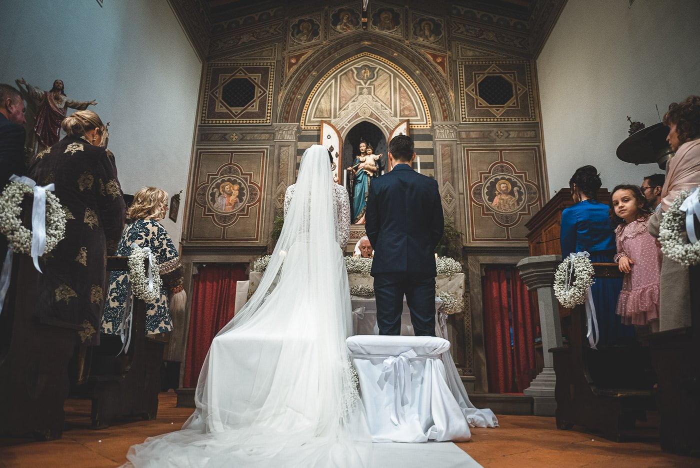Matrimonio Giulia & Alessandro 28_12 – Alessio Nobili Photographer-23