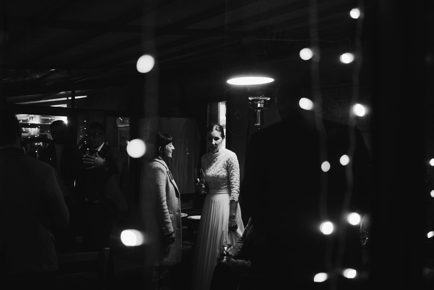 Matrimonio Giulia & Alessandro 28_12 – Alessio Nobili Photographer-40