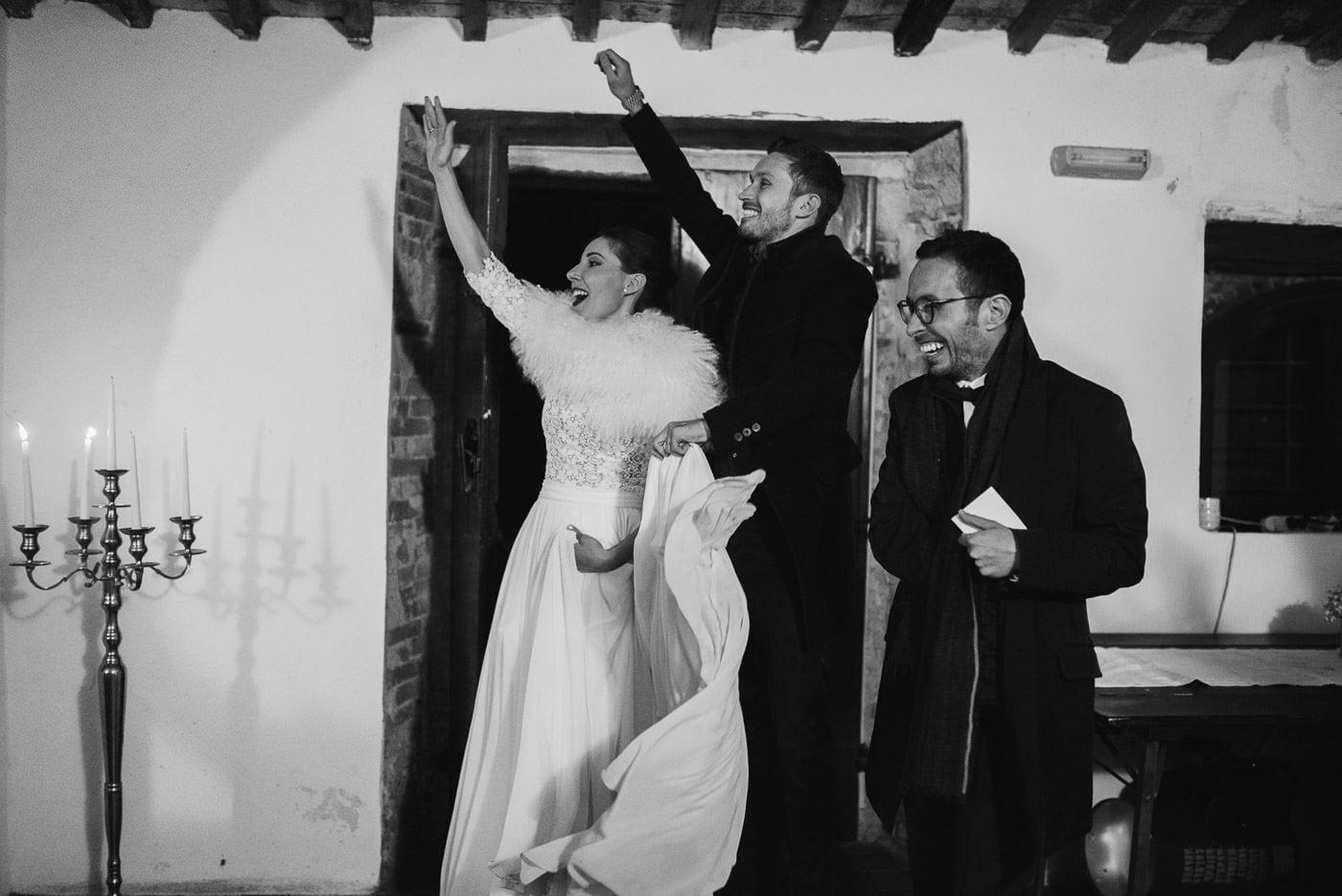 Matrimonio Giulia & Alessandro 28_12 – Alessio Nobili Photographer-60