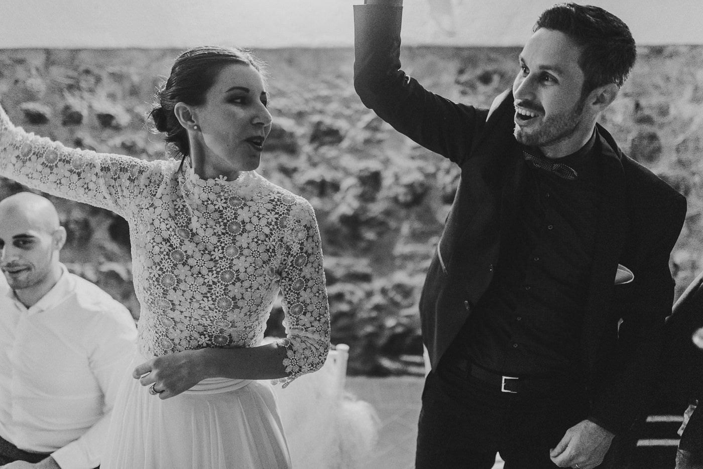 Matrimonio Giulia & Alessandro 28_12 – Alessio Nobili Photographer-61