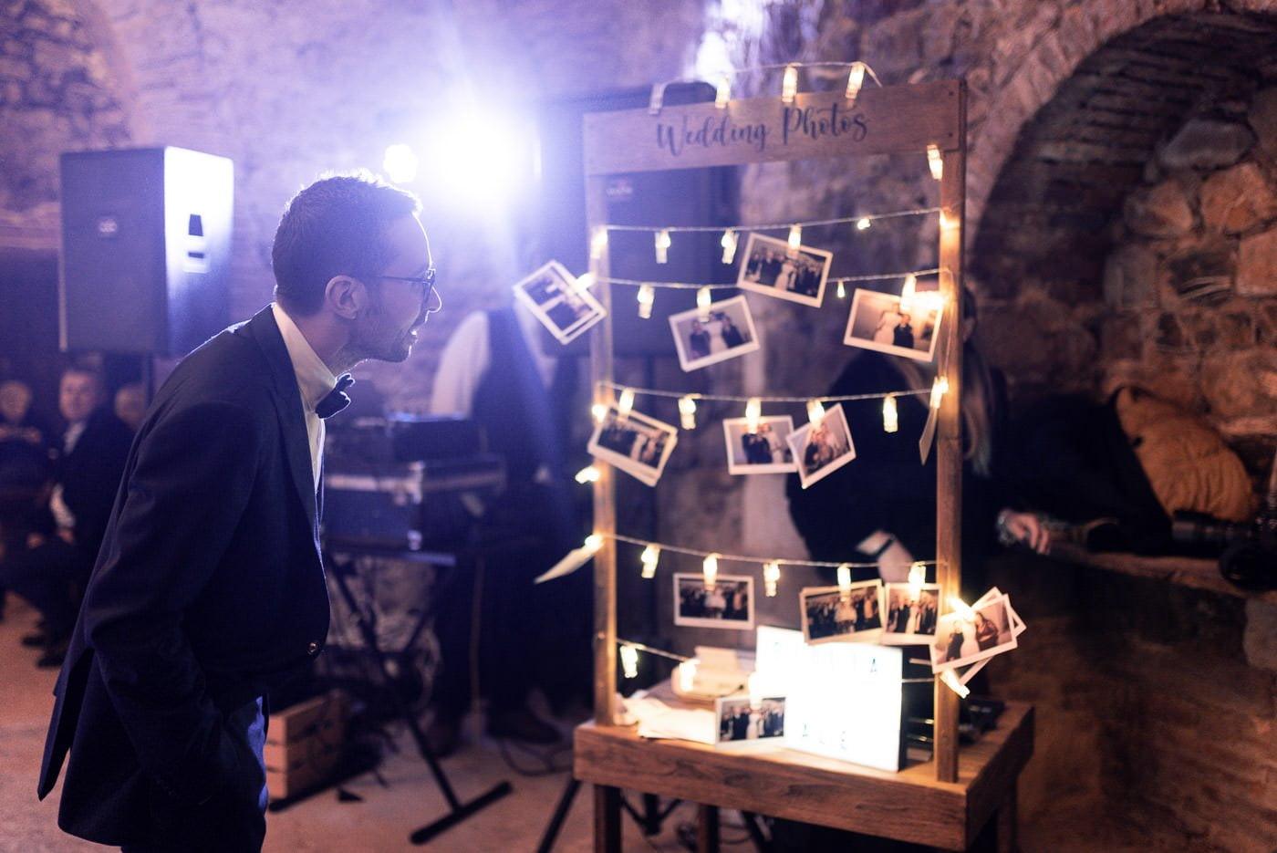 Matrimonio Giulia & Alessandro 28_12 – Alessio Nobili Photographer-70