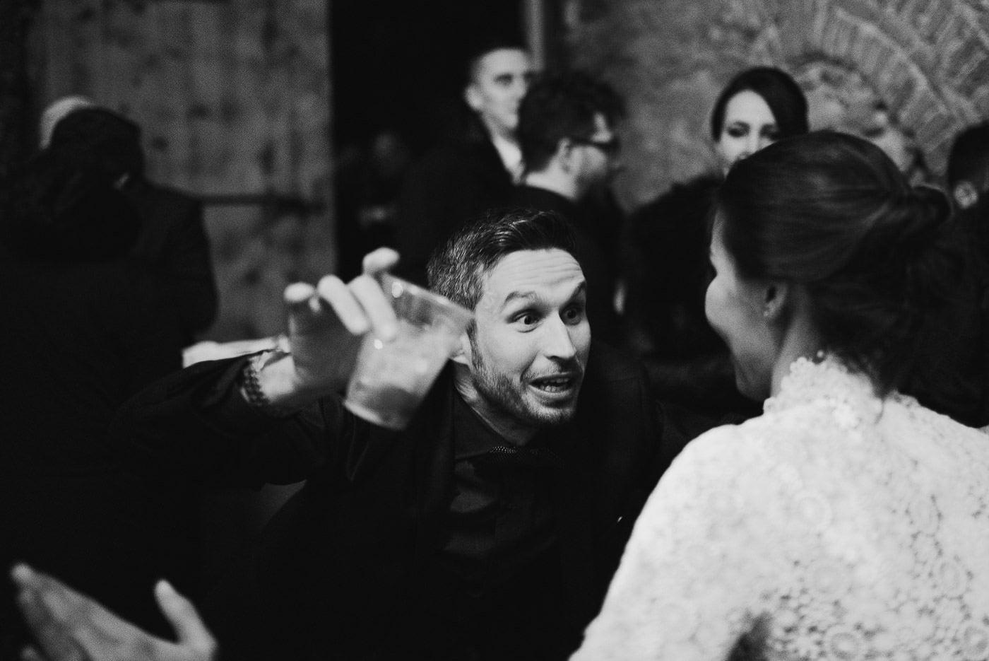 Matrimonio Giulia & Alessandro 28_12 – Alessio Nobili Photographer-72