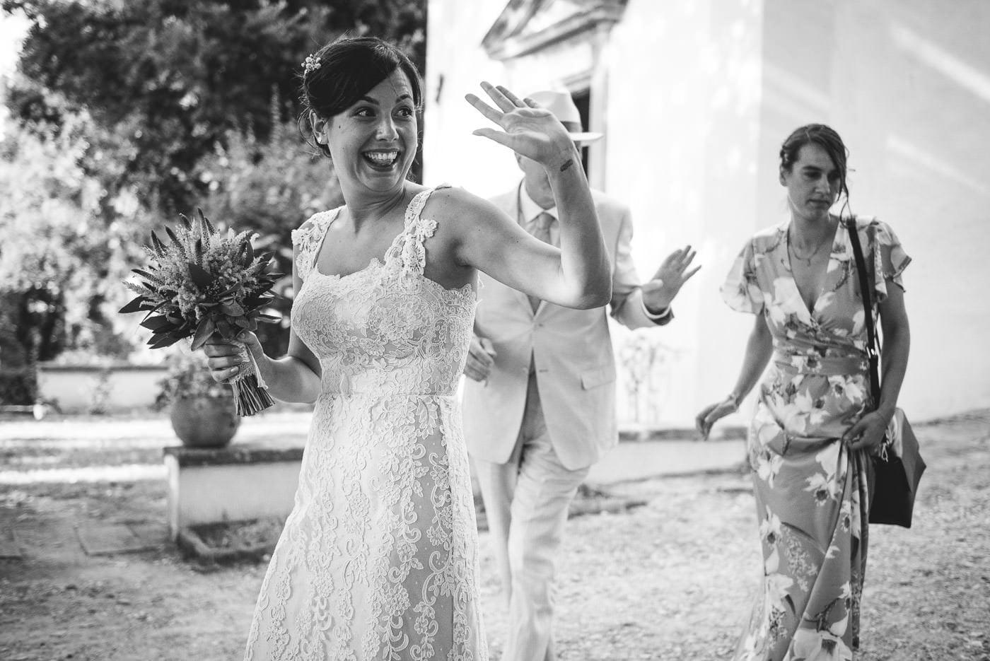 Matrimonio Giulia & Federico 09_15 – Alessio Nobili Photographer-23