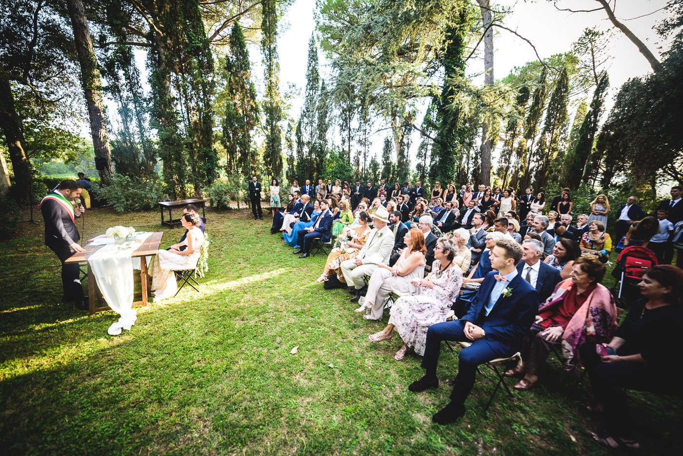 Matrimonio Giulia & Federico 09_15 – Alessio Nobili Photographer-28