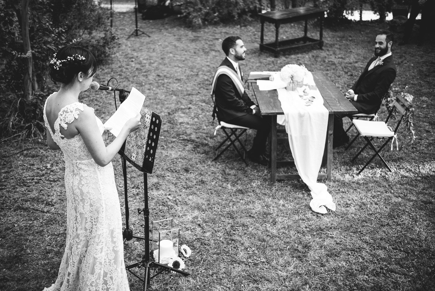 Matrimonio Giulia & Federico 09_15 – Alessio Nobili Photographer-31