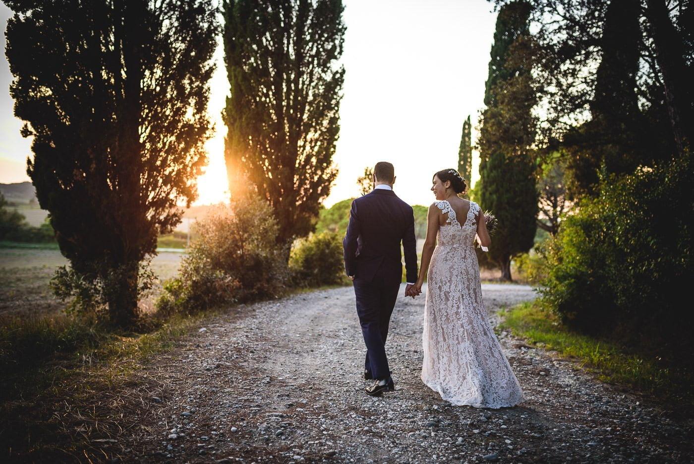 Matrimonio Giulia & Federico 09_15 – Alessio Nobili Photographer-44