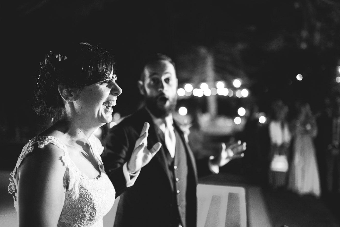 Matrimonio Giulia & Federico 09_15 – Alessio Nobili Photographer-55