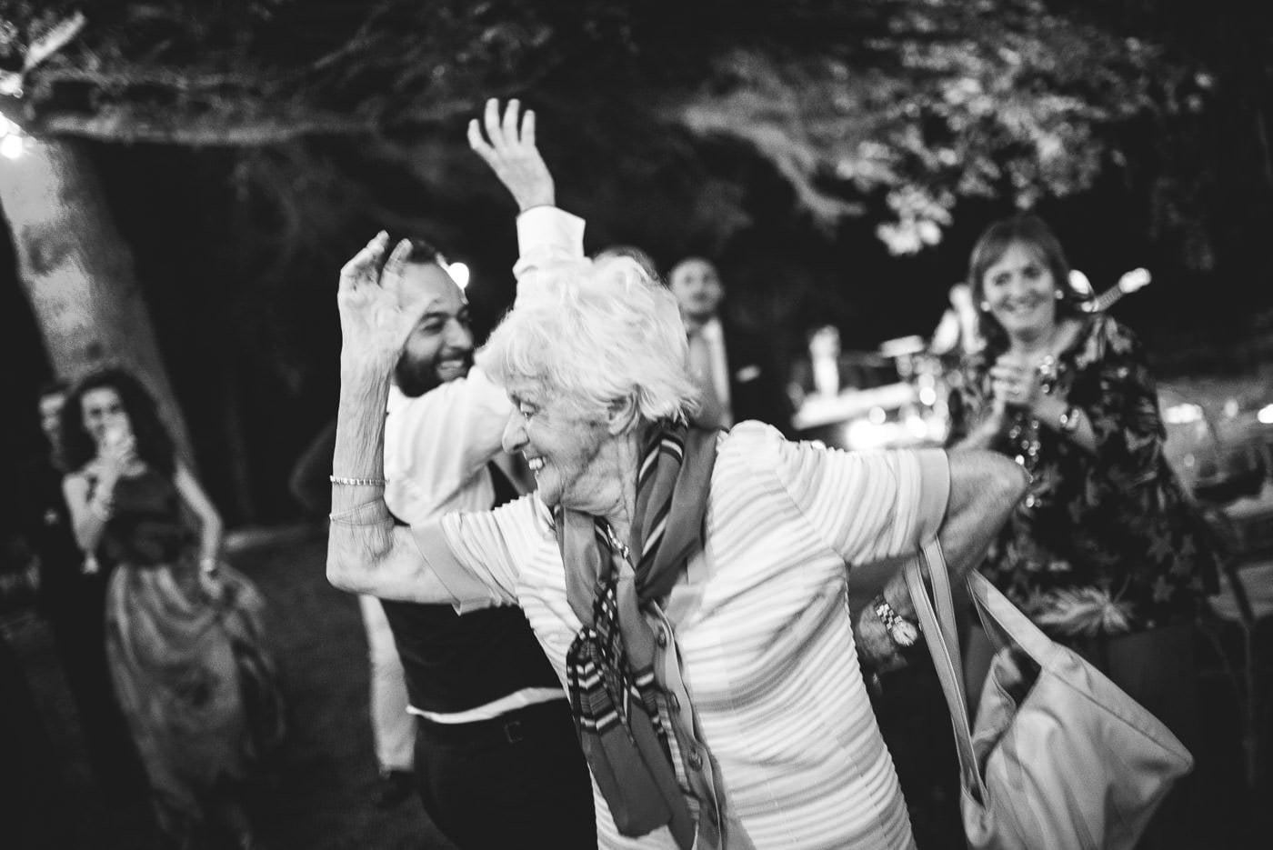 Matrimonio Giulia & Federico 09_15 – Alessio Nobili Photographer-61
