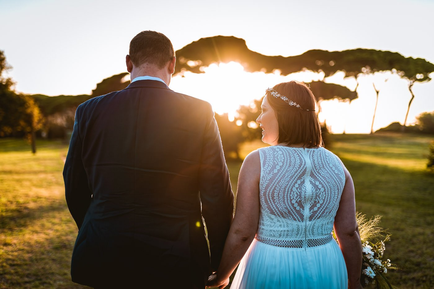 elopement wedding tuscany