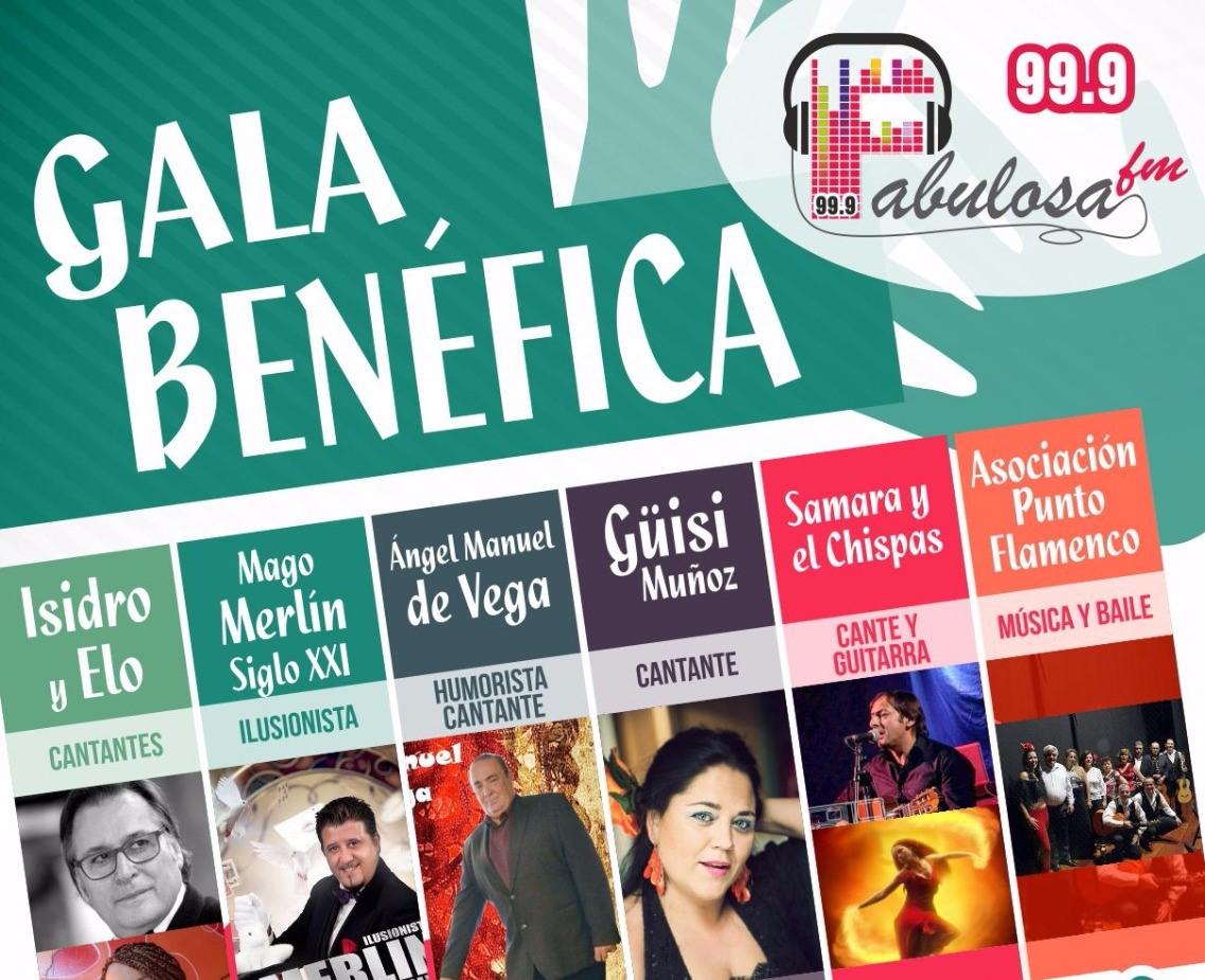 gala-benefica-13ene-web