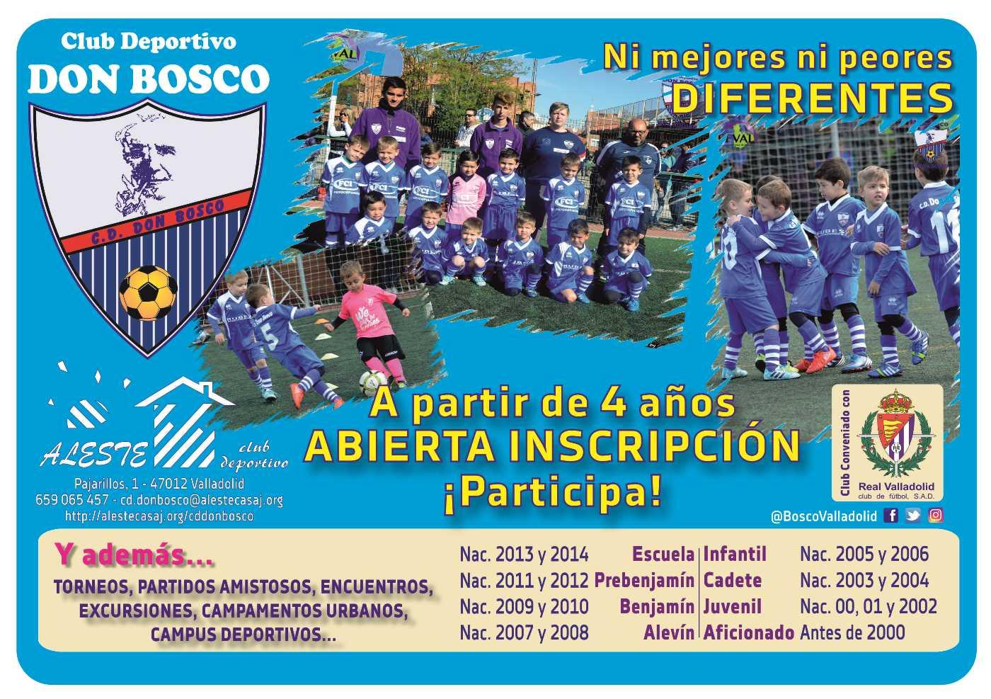 promocion-CD-bosco-1