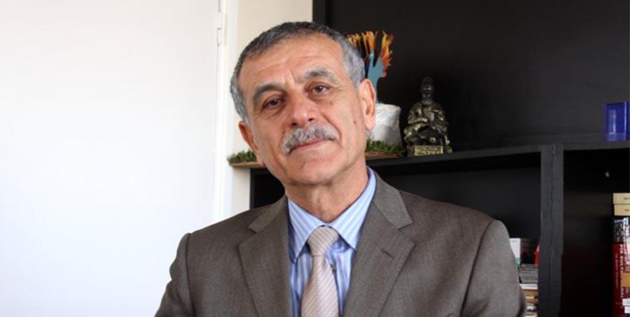 Yazar Murtaza Demir Yine Yargı Önüne Çıkıyor