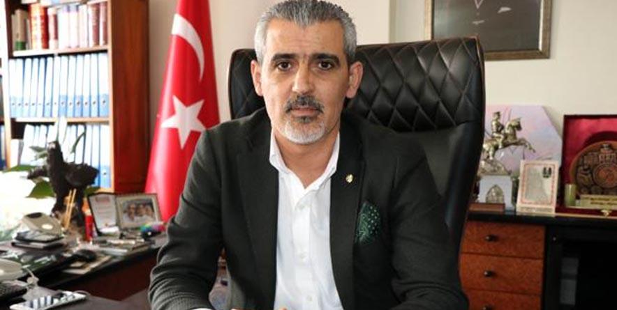 Arif Yoldaş ALTIOK
