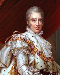 Charles X - Histoire de France