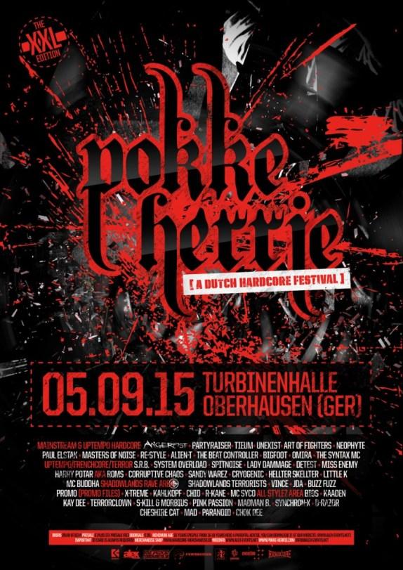 PKH-A0-Poster_Web