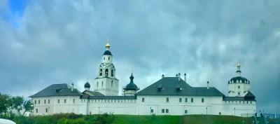 Swijaschsk