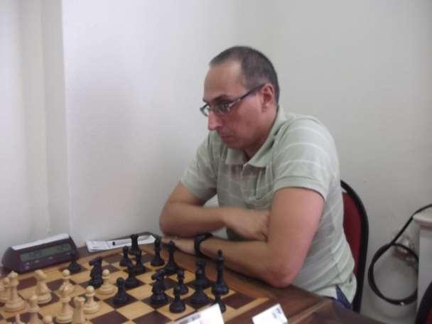 Raimondo Bottari