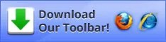 Get our toolbar!