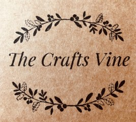 The craft vine