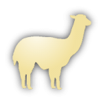 Llama___Location_Profiles