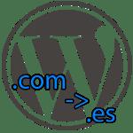 wordpress-logo-notext-rgb-300x300
