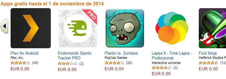 2014-10-31 19_35_00-Amazon.es_ Apps para Android