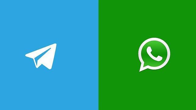 telegram-vs-whatsapp--644x362