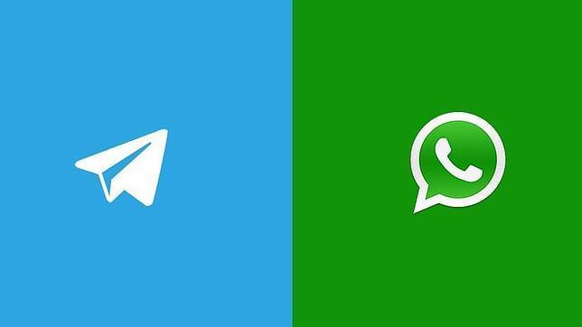 telegram-vs-whatsapp--644x362