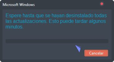 obtener windows 10 4