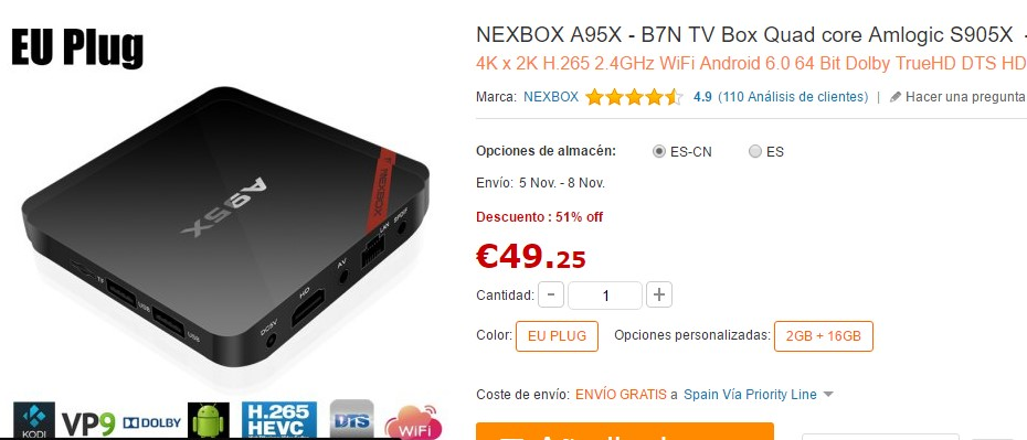 nexbox-a95x-b7n-tv-box-quad-core-amlogic-s905x-54-77-la-tienda-en-linea-_-gear