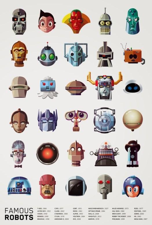 robot-heads-daniel-nyari-01