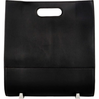 alexander wang chasity tote copy