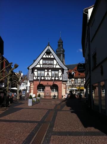 Beste Spielothek in Königstein im Taunus finden