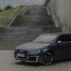 Audi-RS3-8V-(12)