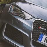 Audi-RS3-8V-(5)