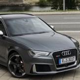 Audi-RS3-8V-(7)