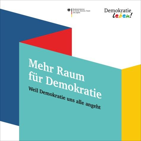 190325_DemokratieLeben_broshure 03-1