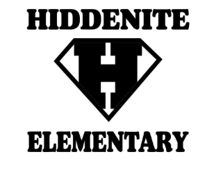 Hiddenite Elementary School / Homepage