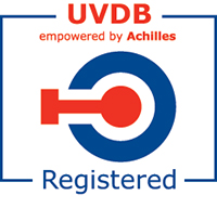 Achilles-UVDB-2-200px