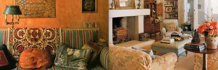 Buy Bennison Fabric Amp Wallpaper Online Alexander Interiors