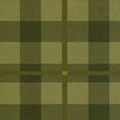 Fabrics For Sofas Uk Faux Linen Sofa Bed 5 Seater Review Buy Lewis & Wood Tartan Wallpaper Online Alexander ...