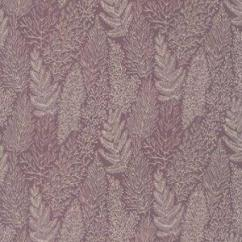 Fabrics For Sofas Uk Best Size Sofa Small Living Room Thibaut Anna French Aria Stackhouse Woven Fabric Alexander ...