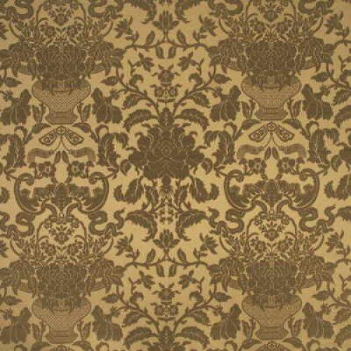 Image result for DAMASK textiles