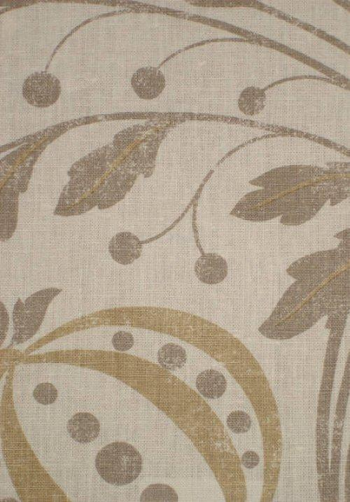 sienna sofa furniture sofas design buy lewis & wood chateau wide width wallpaper online ...