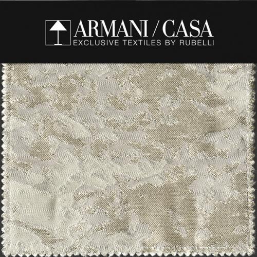 Rubelli Armani Casa 2011 Edmonton Fabric Alexander InteriorsDesigner Fabric Wallpaper and Home