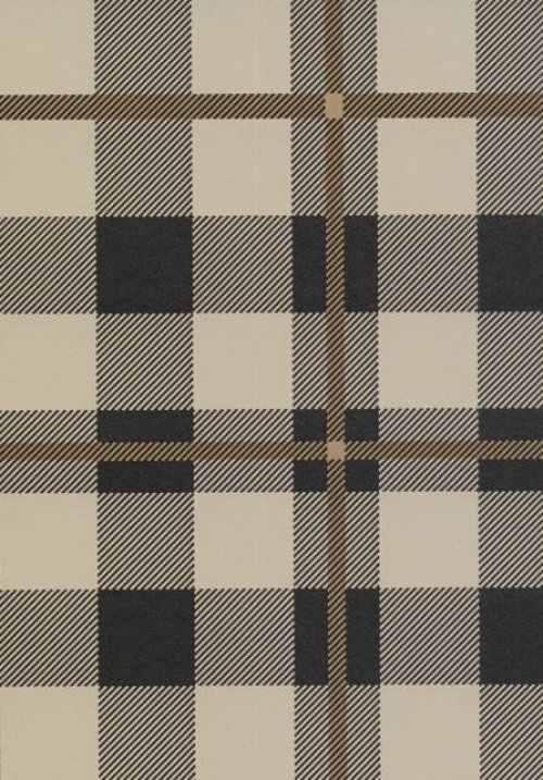 Buy Lewis  Wood Tartan Wallpaper online Alexander